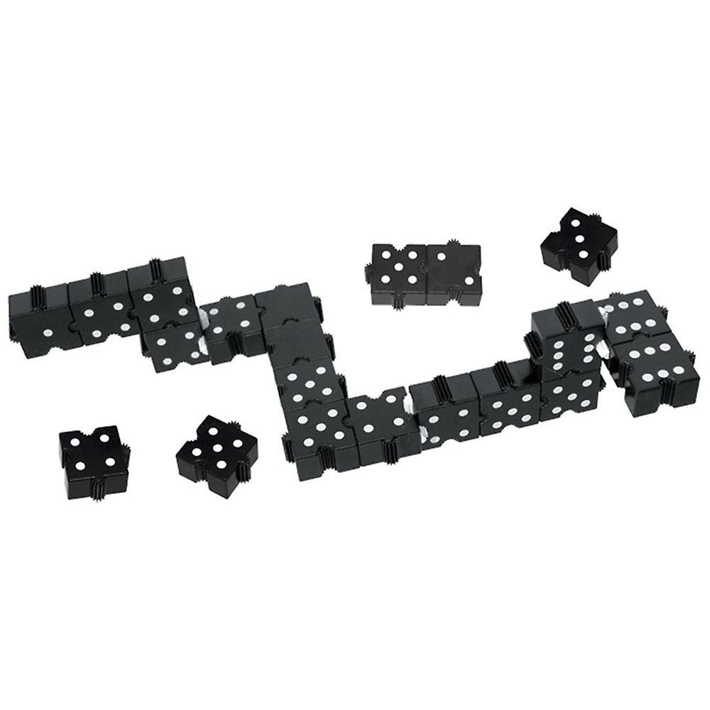 Morphun Domiphun Game (Box)