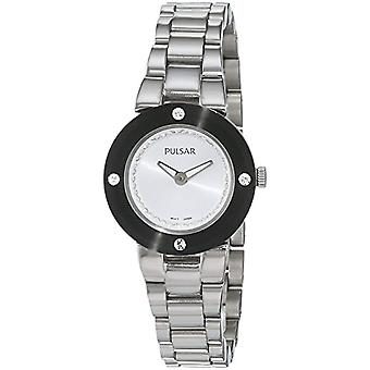 Ladies' watch-Pulsar 1408.37