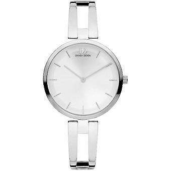 Danish design ladies watch IV72Q1208 - 3324660