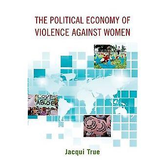 الاقتصاد السياسي للعنف ضد المرأة بصواب & جاكي
