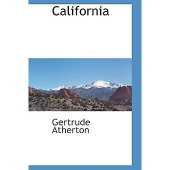 California von Atherton & Gertrude