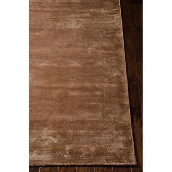 Mond LUN01 Fohlen Rechteck Teppiche Plain/fast nur Teppiche