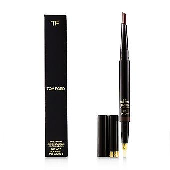 Tom Ford Lip Sculptor - # 04 Extort - 0.2g/0.007oz