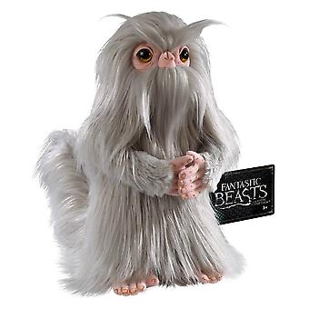 Fantastic Beasts and Where to Find Them Demiguise Collector's Plush Figurine