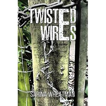 Twisted Wires - 9781786937643 Book