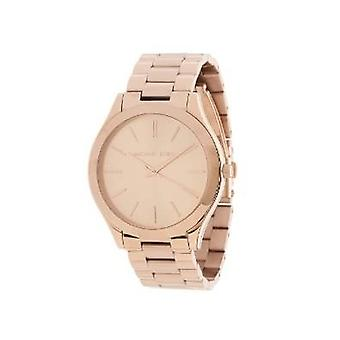 Michael Kors Mk3197 Women's Watch
