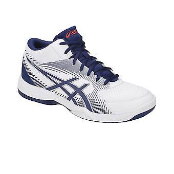 Asics Gel Task MT 100 B703Y100 volleyball all year men shoes