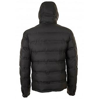 SOLS Mens Ridley Padded Jacket