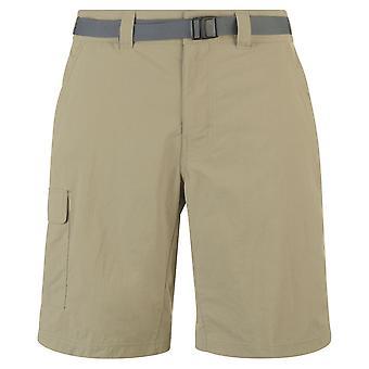 Columbia mens kaskader Utforskare shorts