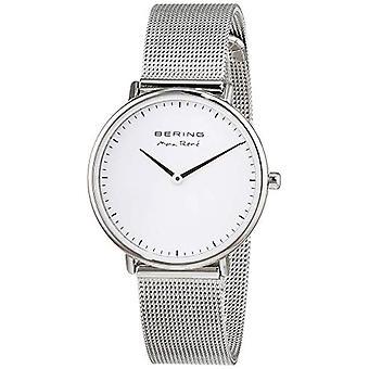 Bering Watch Woman ref. 15730-004