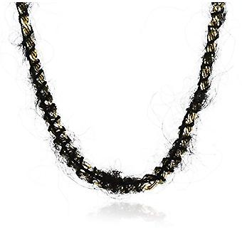 Scooter - SZ60546809 - Cocoon - Metal necklaces - woman - 42 centimeters