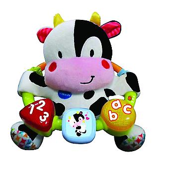 VTech Baby Little Friendlies Moosical Beads - Multi-Color