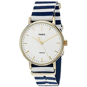 Timex Uhr Frau Ref. TW2P919009J