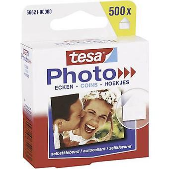 زوايا الصورة Tesa® 500 قطعة