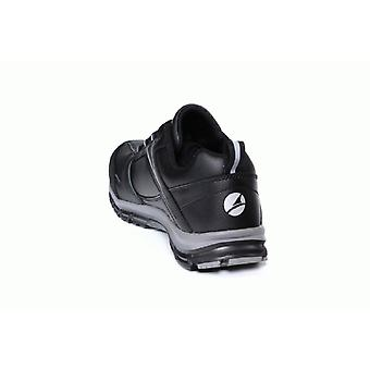 Albatros Mens Vigor Impulse Low Safety Trainer