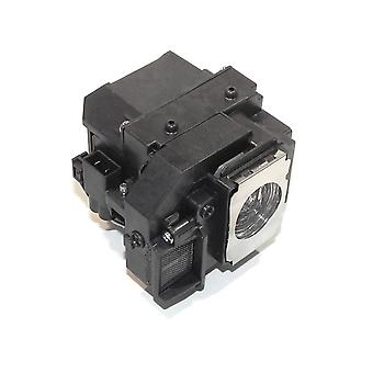 Premium Power Replacement Projector Lamp For Epson ELPLP56