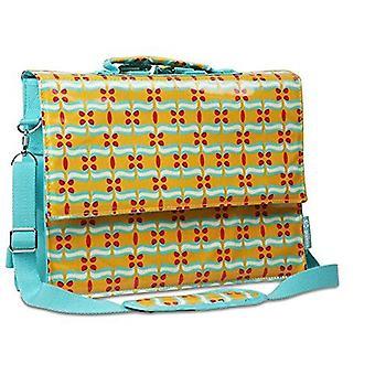 Les Skewies 013529 Hybrids Meringues Coated Cotton Convertible Bag