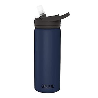 CamelBak 0.6L Eddy+ Vacuum Stainless Water Bottle