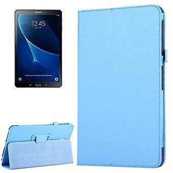 Προστατευτική θήκη μπλε φως θήκη για Samsung Galaxy Tab A 10,1 T580/T585 2016