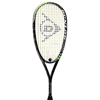 Dunlop Unisex Biofibre Elite Squash Racket