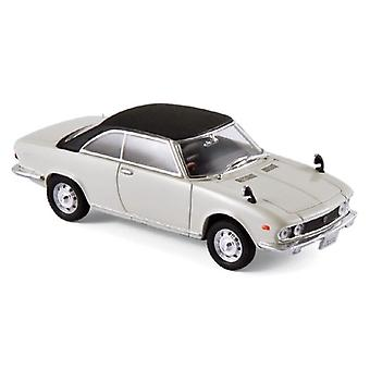Mazda Luce Rotary Coupe (1959) Diecast Model Car