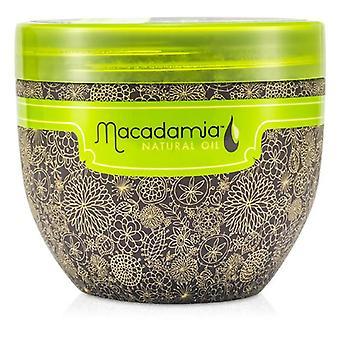 Macadamia naturöltief Reparatur Maske (für trockenes beschädigtes Haar) - 470ml/16oz