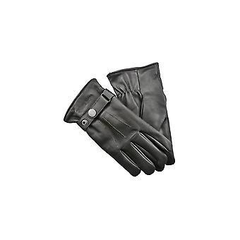 Aslan Leather Gloves - REDSKINS