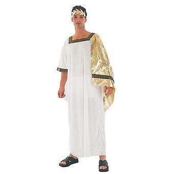 زي رجل بنوف القديمة (الرومانية)