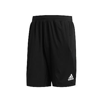 Adidas 4 Krft Sport Ultimate 9 DU1556 training all year men trousers