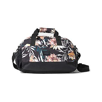 Rip Curl Gym Bag Playa Hand Luggage in Black