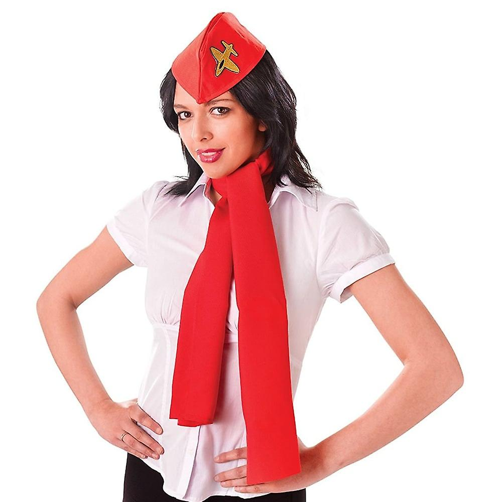 Bristol Novelty Air Hostess Kit