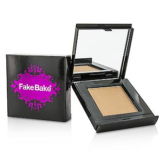 Beauty Bronzer (Paraben Free) 8g/0.28oz