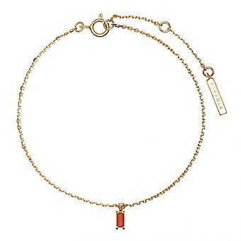 Bracelet PD Paola PU01-071-U - AISHA