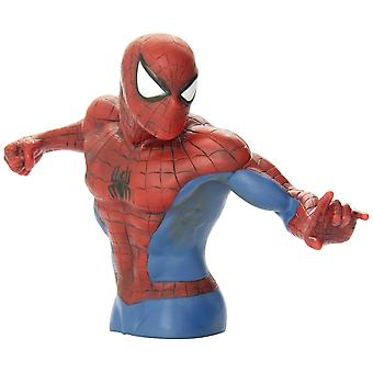 Coin Bank - Marvel - Spiderman New Gifts Toys Licensed 67963