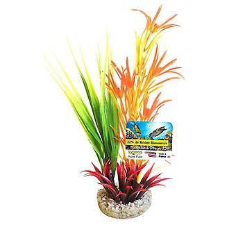 Sydeco Bioaqua Oasis Sydeco (Fish , Decoration , Artificitial Plants)