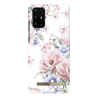 iDeal of Sweden Samsung Galaxy S20+ (S20 Plus) Shell - Floral Romance
