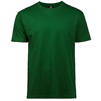 Tee Jays Mens Soffa T-Shirt