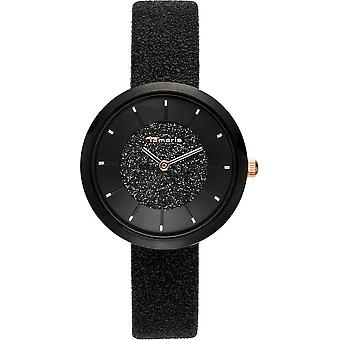 Tamaris - Wristwatch - Bea - TW04