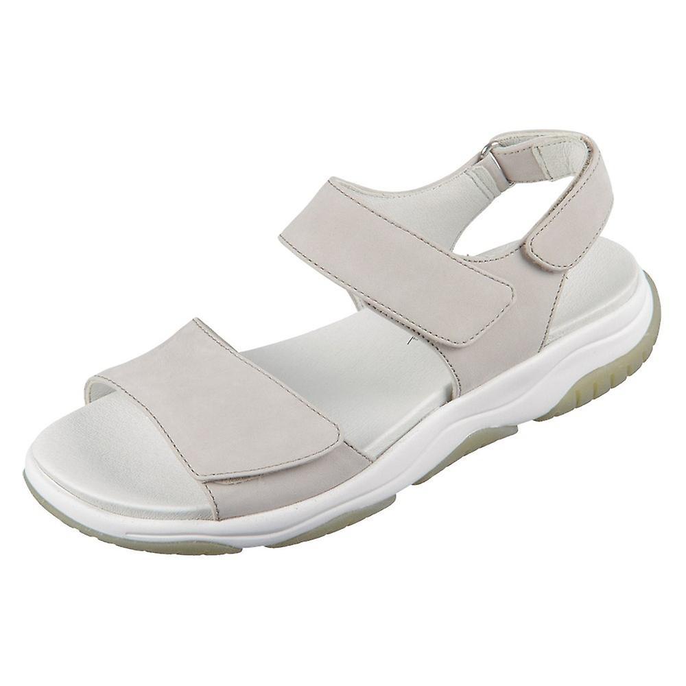 Gabor Rolling Soft 4682943 universelle sommer kvinner sko