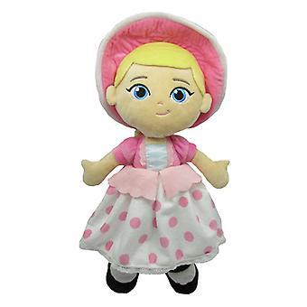 Disney Baby Toy Story Bo Peep