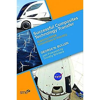 Successful Composites Technology Transfer - Applying NASA Innovations