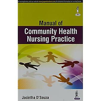 Handbok av Community Health Nursing Practice
