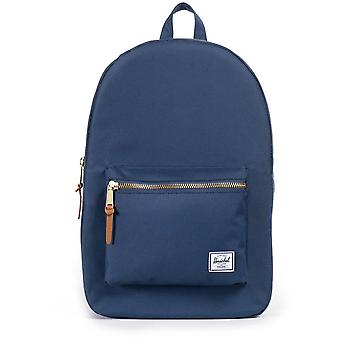 Herschel Settlement 24L Backpack