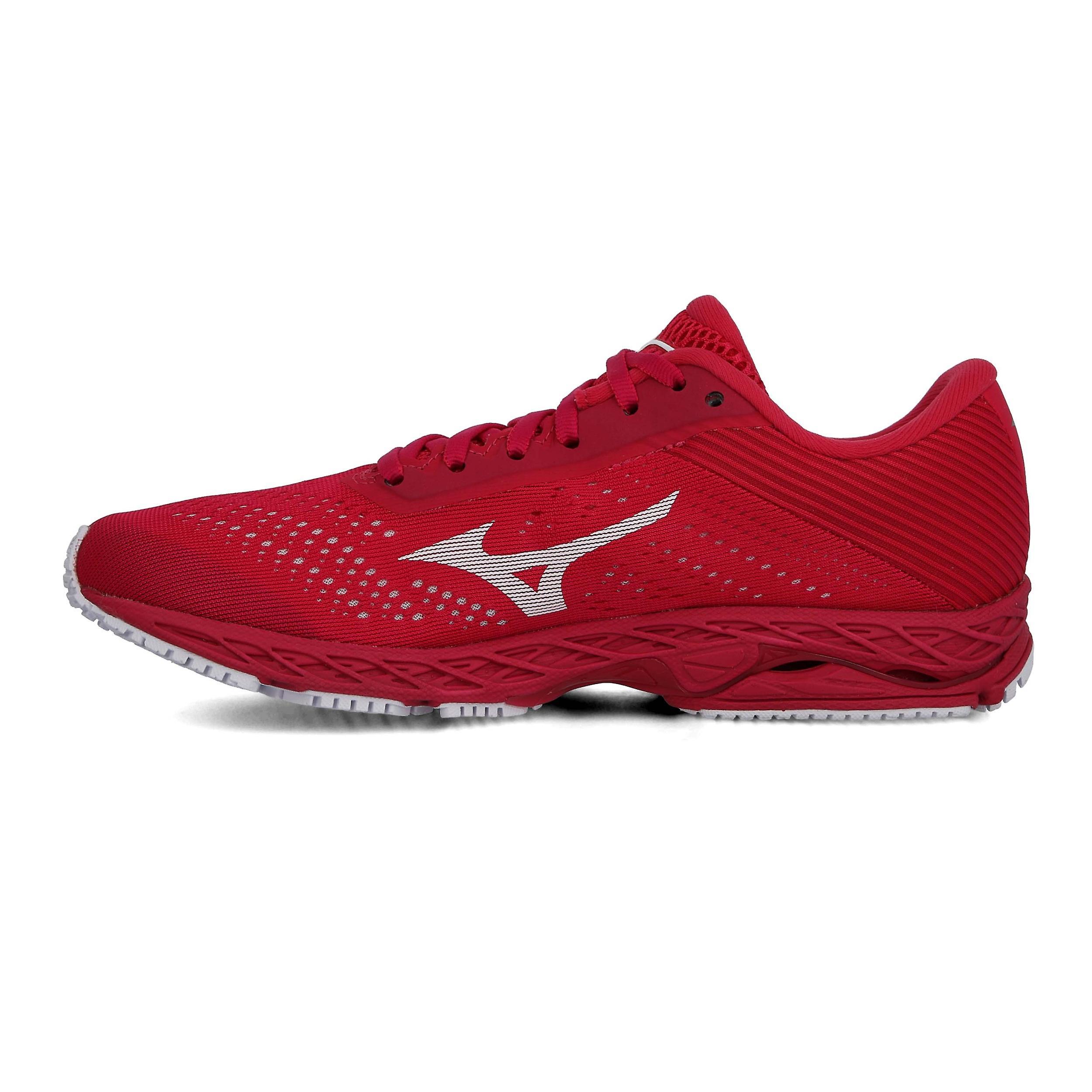 Mizuno Wave Shadow 3 Women's Running Shoes - SS20