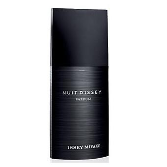 Issey Miyake Nuit D'Issey Parfum Pour Homme 125ml