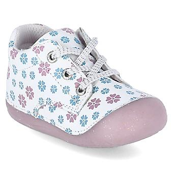 Lurchi Flia 331398649 universal all year infants shoes