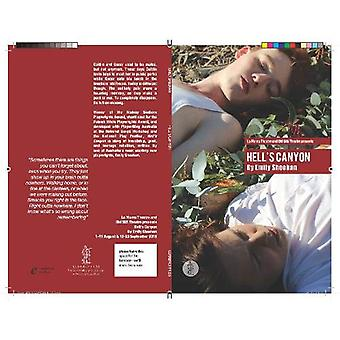 Hell's Canyon by Hell's Canyon - 9781760622466 Book