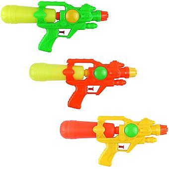 1x Water Gun, 31 cm - Sold Randomly