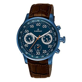 Orologio da uomo Radiant RA444607 (Ø 45 mm)