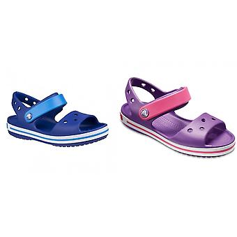 Crocs Kinder/Kids Crocband Schuhe
